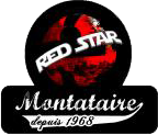 Red Star Montataire